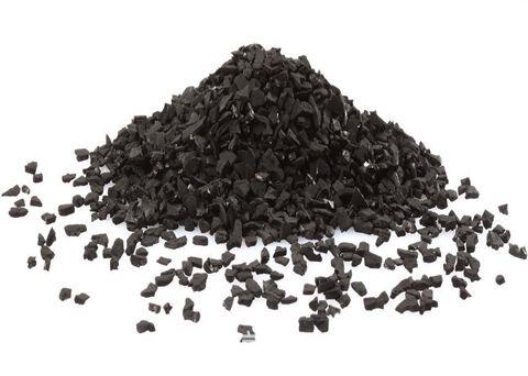 活性炭在有机合成中的作用