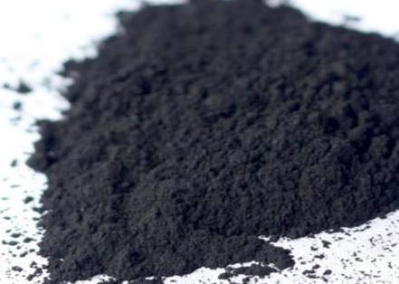 空气净化活性炭和空气净化器的区别