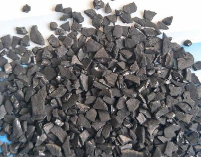甲醛的危害及椰壳活性炭去除法