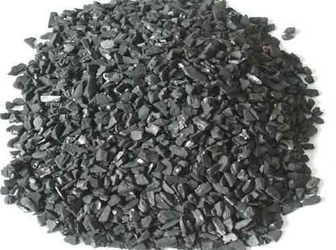 使用活性炭必须要了解的事情