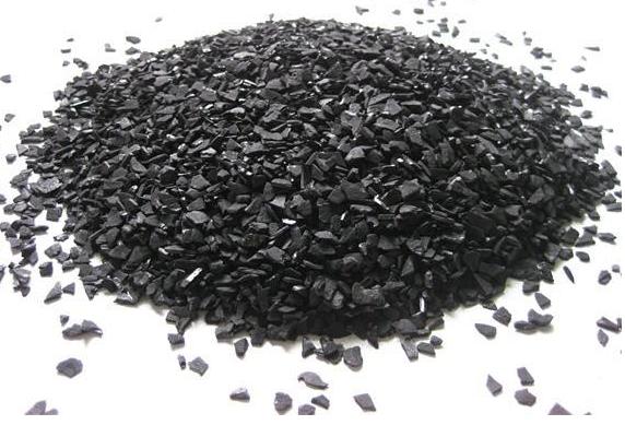 活性炭吸附VOCs,常见评价指标有哪些?