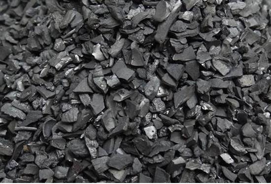 饮用水活性炭滤料层怎么清洁