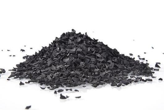 果壳活性炭的主要用途和贮藏方式