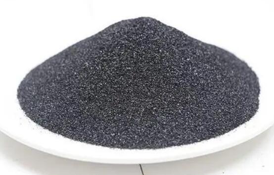 粉末活性炭在废水处理中的脱色工艺如何?