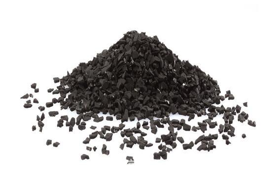 果壳活性炭的应用范围和注意事项