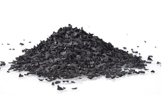 果壳活性炭作为稀有贵金属的载体有什么好处?