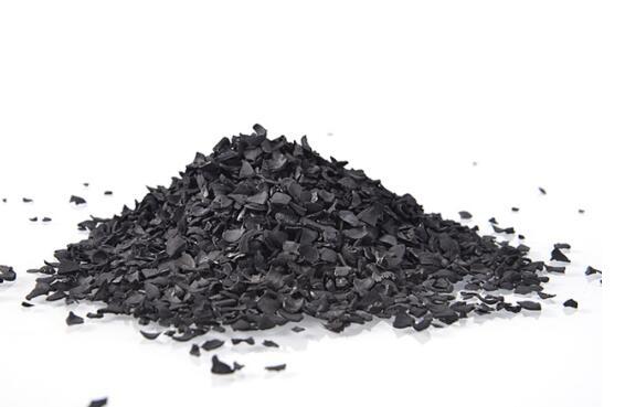 果壳活性炭在空气净化中的用量是多少?