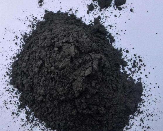 粉末活性炭吸附纯水处理注意事项