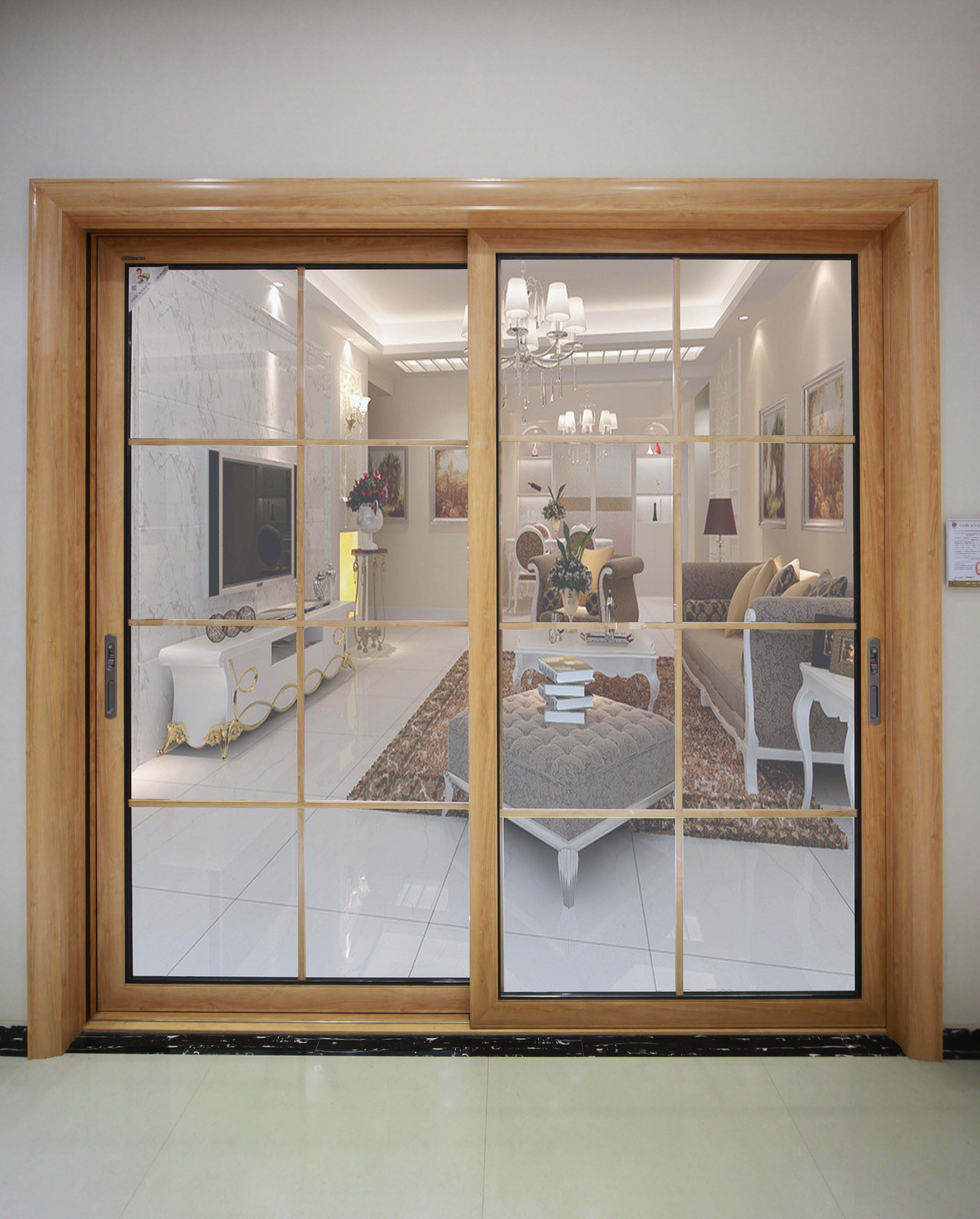 铝合金门窗的重要性与主要用途在哪里呢?