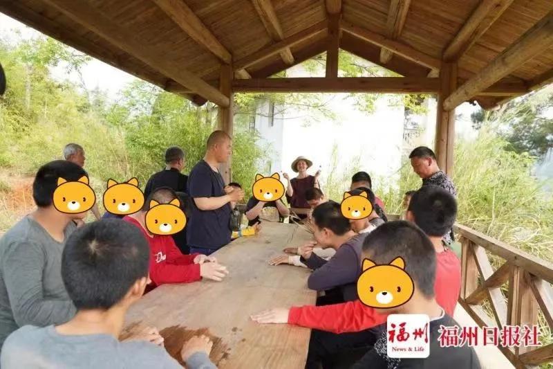 怎么帮助孩子增进语言能力?