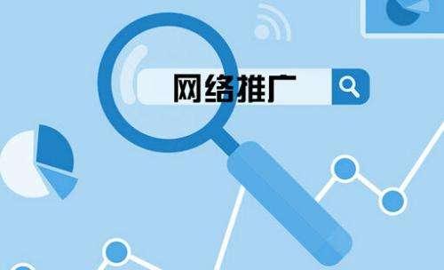 福州企业网站推广