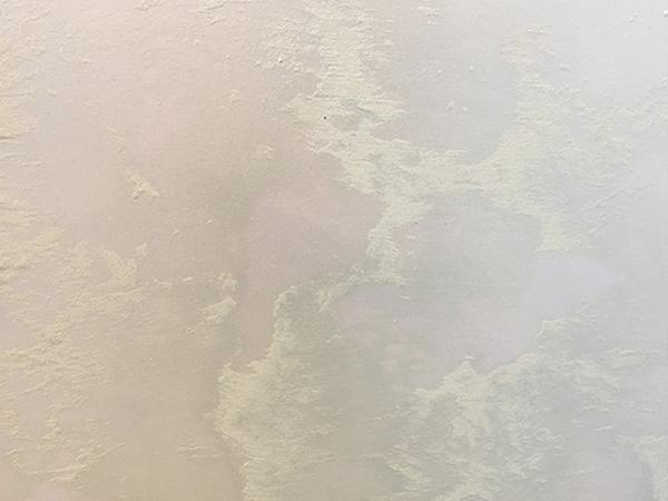 福州艺术漆涂料