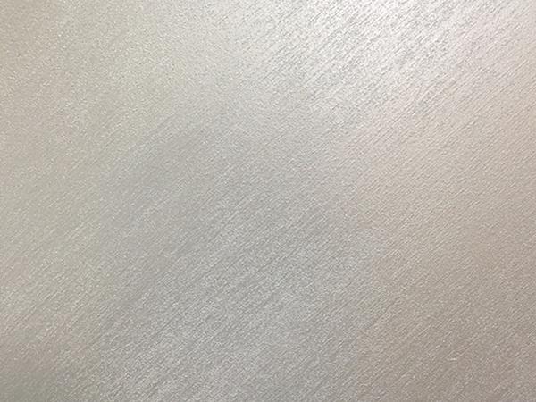 质感艺术漆