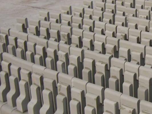 福州石材浮雕
