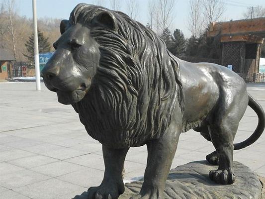 福州玻璃钢雕塑设计