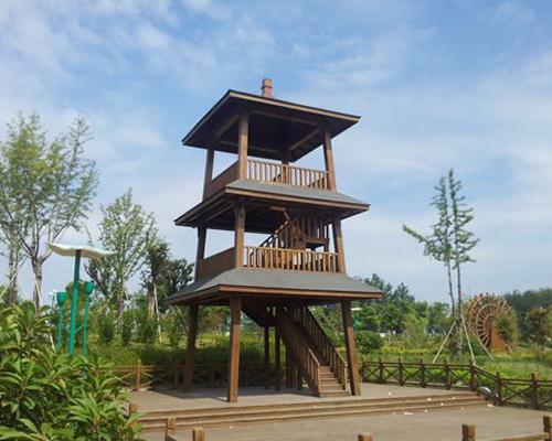 福州钢结构楼梯