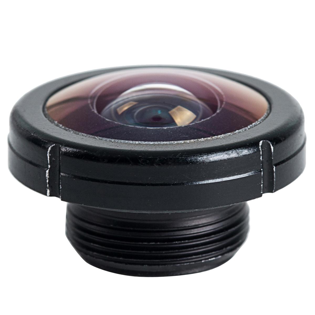 光學鏡片鍍膜后有哪些優點?