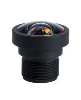 光学镜片的抛光方法有哪些?
