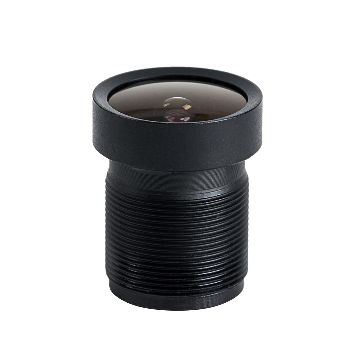CA3537A行车记录仪镜头