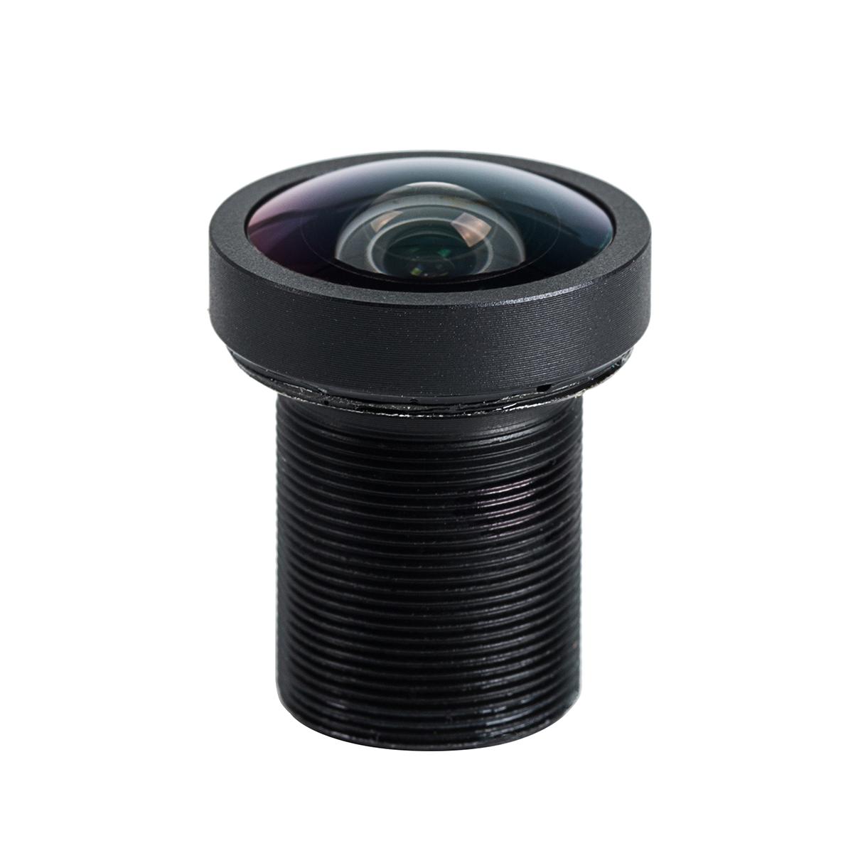 CA3589A板机镜头
