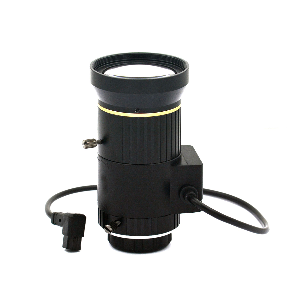 CA926AV手动变焦镜头