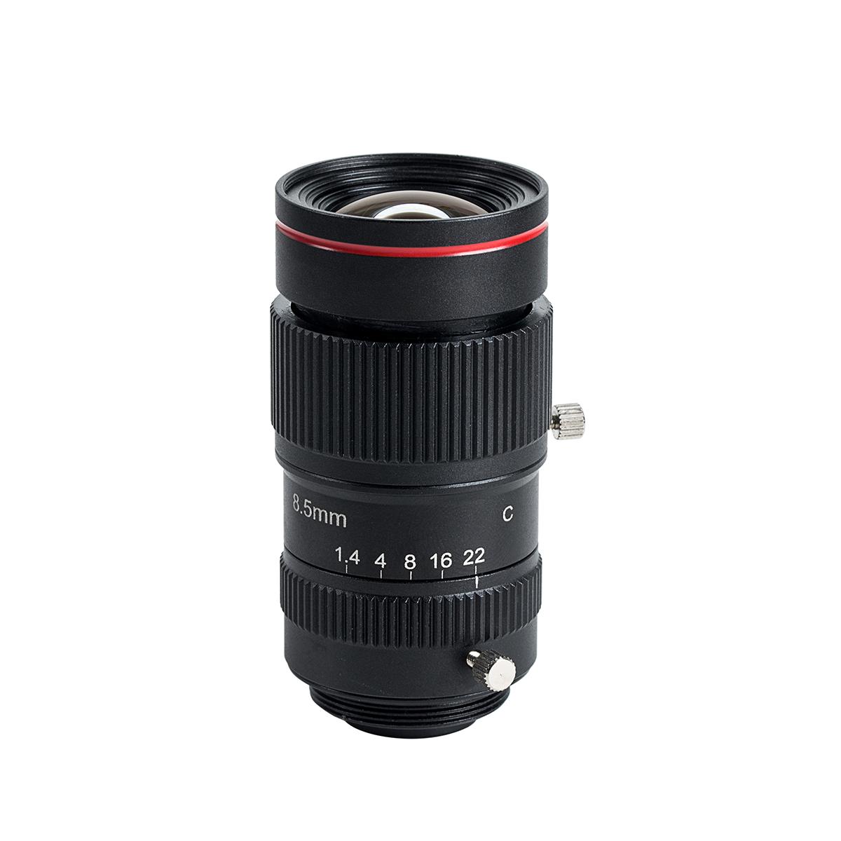 CA3569A工业相机镜头