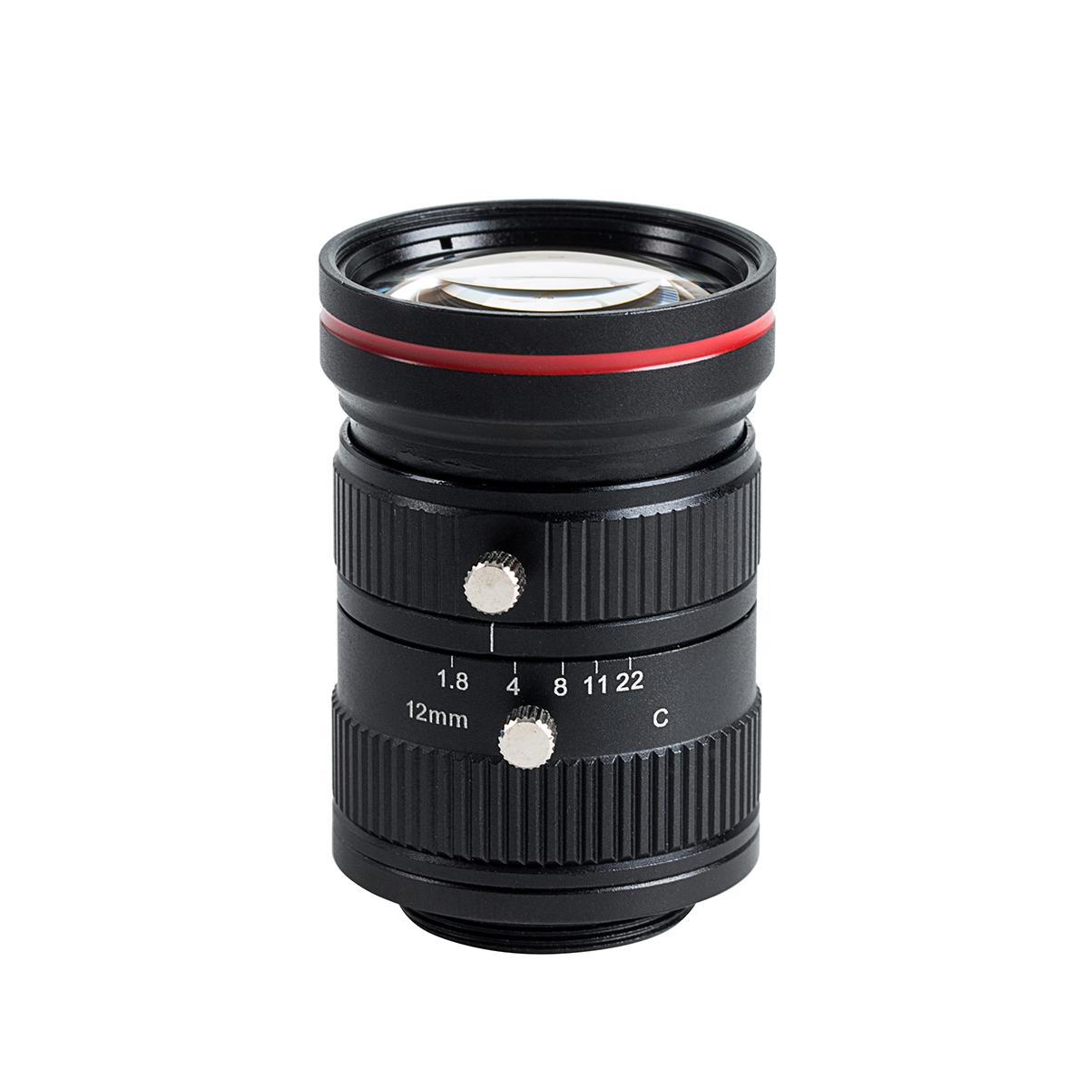 CA3570A工业相机镜头