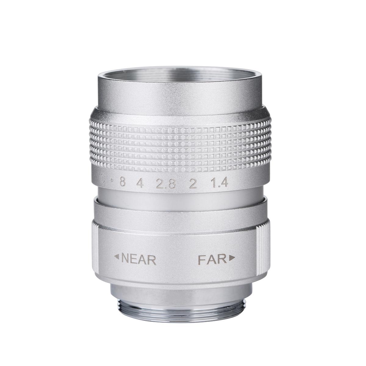 CA3632B Fujian CCTV镜头