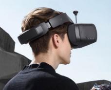 AR VR解决方案