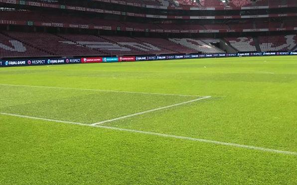 葡萄牙光明球場