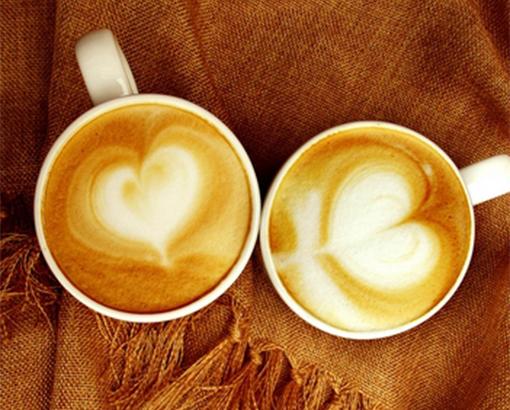 福建奶茶加盟店