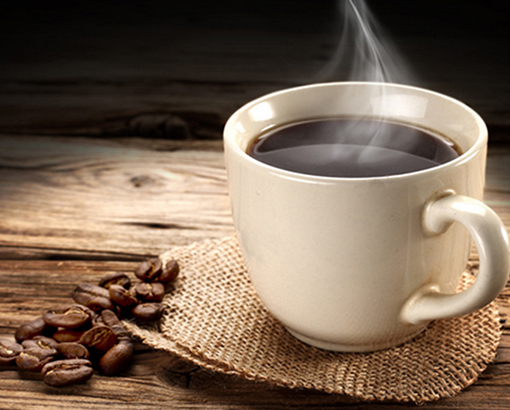 咖啡知识培训