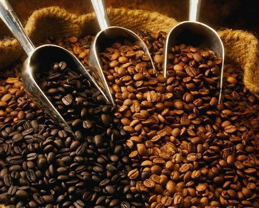 速溶咖啡原料