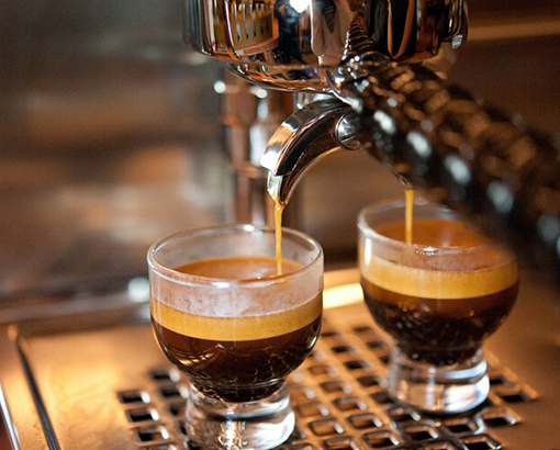 耶加雪菲咖啡原料