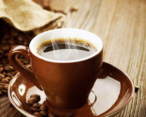 福州花式咖啡加盟