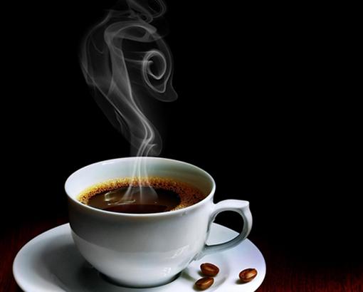 美式咖啡加盟