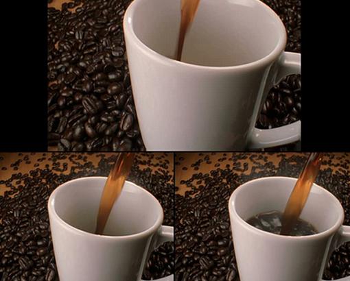 茶饮咖啡加盟