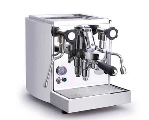 家用咖啡设备