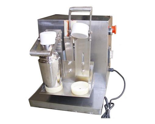 咖啡加工设备