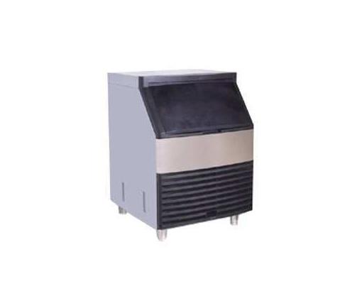 福州制冰机