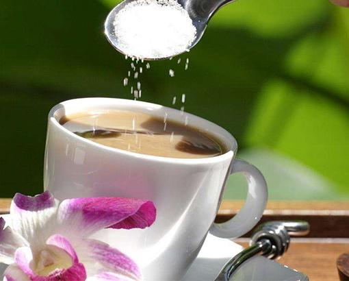 福州奶茶培训