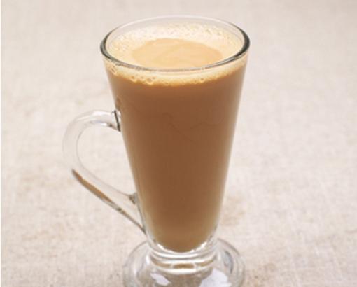 台式奶茶原料