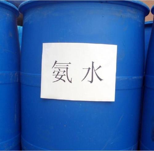 聚合硫酸铁处理污水时,无可代替的作用是什么?