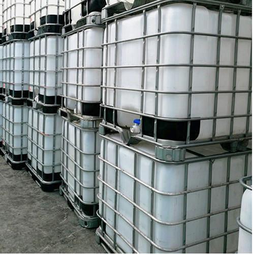 福州桶装液碱