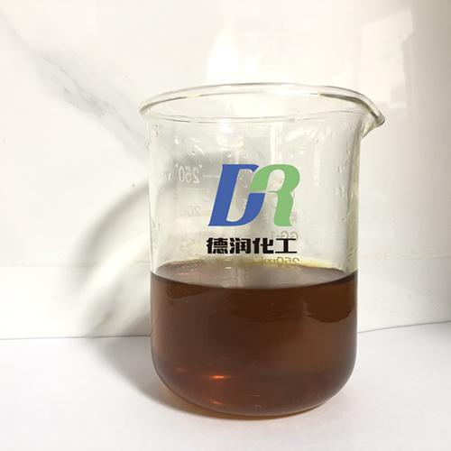 福州聚氯化铝