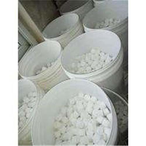 三氯异氰尿酸氯片