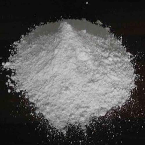 高純度氧化鈣