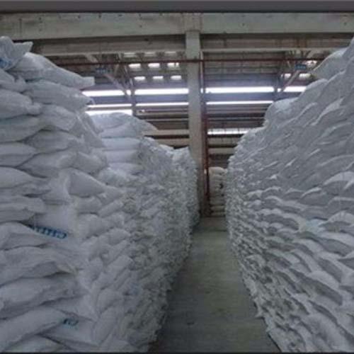 工业用氢氧化钙