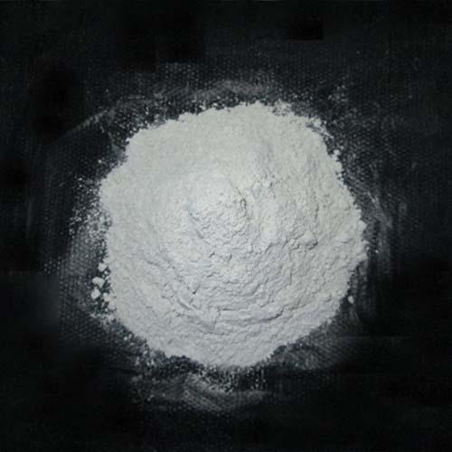 顆粒氫氧化鈣