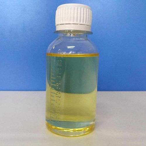 正辛基异噻唑啉酮